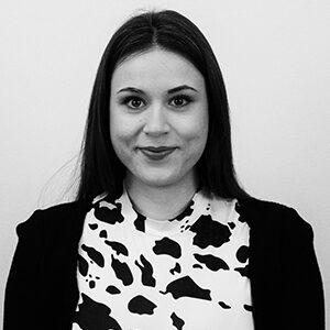 Florina Magdenovska